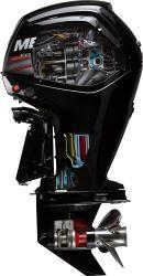Запчасти для подвесных моторов Mercury