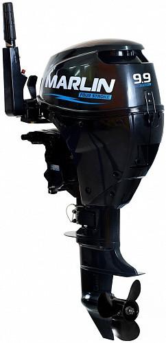 Лодочный мотор Marlin MF 9.9 AMHS