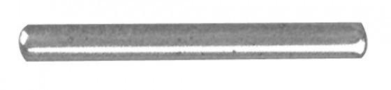 Подшипник, игольчатый - поршень pin