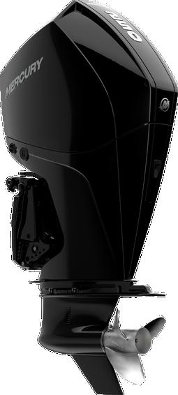 Лодочный мотор Mercury F 250 CXL AMS DTS EFI
