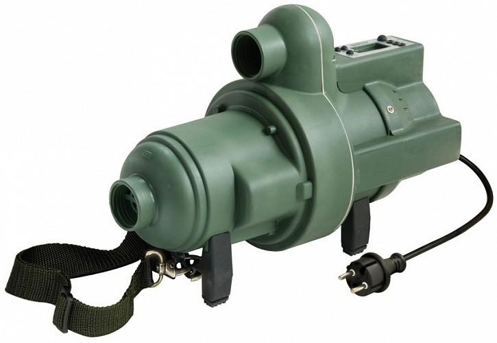 Насос электрический Bravo BR 230/2000 ARS