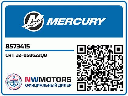 CRT 32-858622Q8