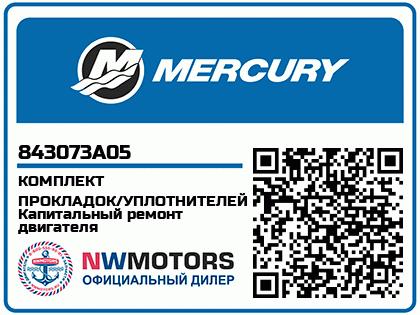 КОМПЛЕКТ ПРОКЛАДОК/УПЛОТНИТЕЛЕЙ Капитальный ремонт двигателя
