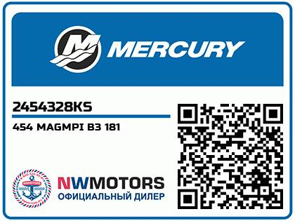 454 MAGMPI B3 181