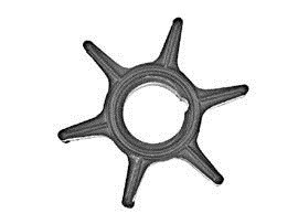 IMPELLER Аватар
