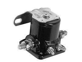 SOLENOID ASSY Аватар