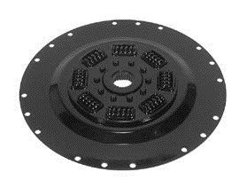 DRIVEPLATE Аватар