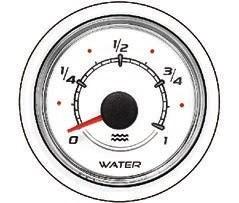 Указатель уровня воды Аватар