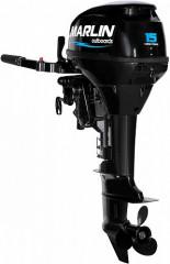 Лодочный мотор Marlin MP 15 AMHS Аватар