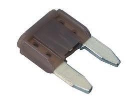 Плавкий предохранитель mини – коричневый – 5 a Аватар