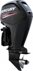 Лодочный мотор Mercury F100 EXLPT EFI
