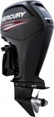 Лодочный мотор Mercury F100 EXLPT EFI Аватар
