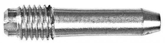 ВИНТ (0.250-28)