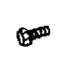 ВИНТ (0.312-24 x 0.750) 47277