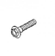 ВИНТ (0.250-20 x 1.00) Аватар