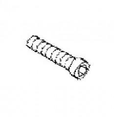 ВИНТ (0.250-20 x 1.00), нержавеющая сталь Аватар