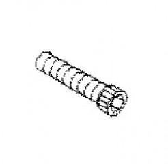 ВИНТ (0.312-18 x 1.250)