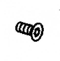 ВИНТ (M6 x 14) Аватар