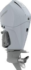 Лодочный мотор Mercury F 250 L CF AMS DTS EFI