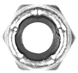 ГАЙКА (0.250-28)