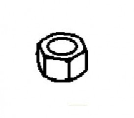 ГАЙКА (.375-24) Аватар