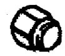 ГАЙКА (M12) Аватар