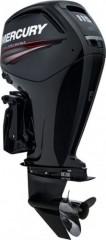 Лодочный мотор Mercury F115 ELPT CT