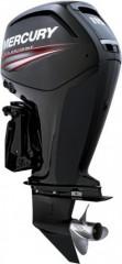 Лодочный мотор Mercury F115 EXLPT EFI