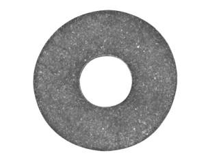 ШАЙБА (0.187 x 0.500 x 0.062), неопрен 49221