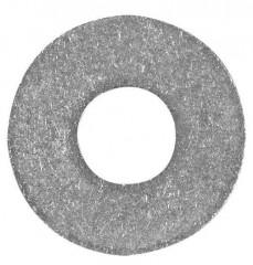 ШАЙБА (0.390 x 1.00 x 0.06) Аватар