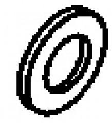 ШАЙБА (0.323 x 0.562 x 0.063) Аватар
