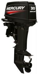 Лодочный мотор Mercury 30 E Аватар