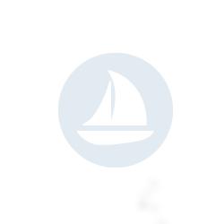 СТОПОРНАЯ ШАЙБА (0.437) 32993