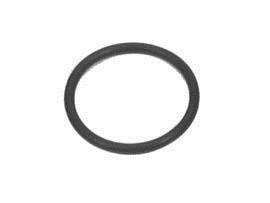 Уплотнительное кольцо заливной горловины Аватар