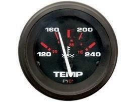 Указатель температуры воды Аватар