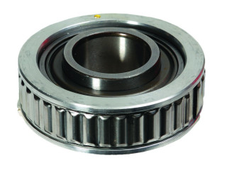BEARING KIT-GIMBL