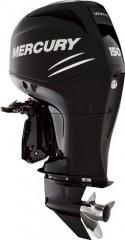 Лодочный мотор Mercury 150 L Verado