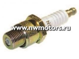 Свеча зажигания для лодочного мотора NGK, BUZHW-2