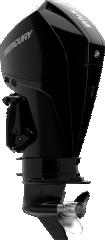 Лодочный мотор Mercury F 225 XXL DTS EFI Изображение 1