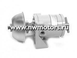 Водоотделительный топливный фильтр Racor для дизельных двигателей с резьбой 14 мм