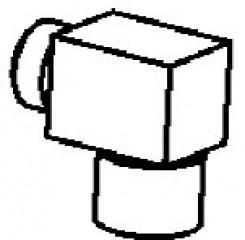 ФИТИНГ (0.625 x 0.250) Аватар