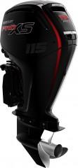 Лодочный мотор Mercury F 115 L Pro XS EFI Аватар