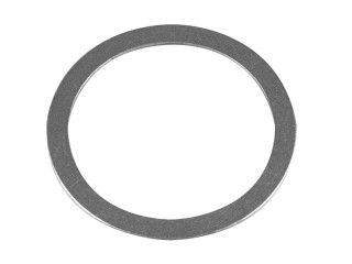 ПРОКЛАДКА/ГОНОЧНЫЙ (Толщина 0.0530/0.0550), зеленый Аватар