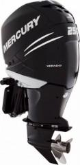 Лодочный мотор Mercury 250 XXL Verado