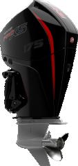 Лодочный мотор Mercury F 175 L PRO XS MTS EFI