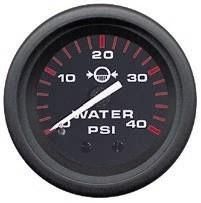 Указатель давления воды Admiral Аватар