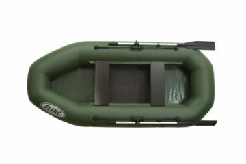 Надувная лодка ПВХ FLINC F260L Изображение 4