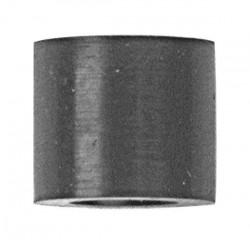 Уплотнитель, (.625 outside diameter)