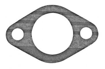 ПРОКЛАДКА Крепление циркуляционного водяного насоса Аватар