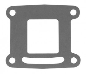 GASKET Аватар
